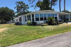 Manufactured / Mobile Home   Daytona Beach, FL