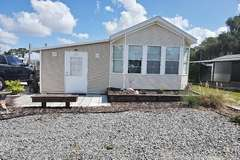 Manufactured / Mobile Home   Wildwood, FL