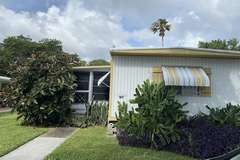 Manufactured / Mobile Home   Holly Hill, FL