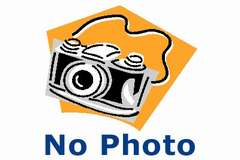 Manufactured / Mobile Home   New Smyrna Beach, FL
