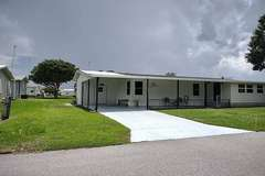 Manufactured / Mobile Home | Lake Wales, FL
