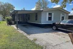 Manufactured / Mobile Home | Sanford, FL