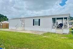 Manufactured / Mobile Home | Titusville, FL