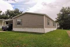 Manufactured / Mobile Home | Sorrento, FL