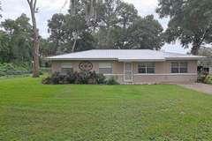 Real Estate, Site Built Homes   DeLeon Springs,