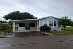 Manufactured / Mobile Home   Umatilla, FL
