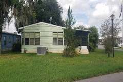 Manufactured / Mobile Home   Kissimmee, FL