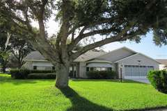 Real Estate, Site Built Homes   Leesburg, FL