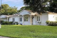 Real Estate, Site Built Homes   DeBary,