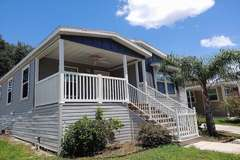 Manufactured / Mobile Home   Clermont, FL