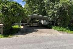 Real Estate, Manufactured Homes   Ormond Beach, FL