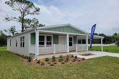 Manufactured / Mobile Home | Satsuma, FL
