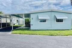 Manufactured / Mobile Home | Merritt Island, FL