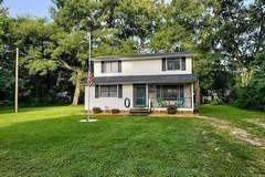 Real Estate, Site Built Homes | Summerfield,