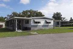 Manufactured / Mobile Home | Oviedo, FL