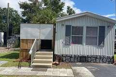 Manufactured / Mobile Home | Melbourne, FL