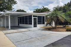 Manufactured / Mobile Home | Mount Dora, FL