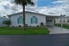 Manufactured / Mobile Home   Sebring, FL
