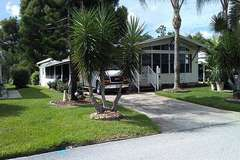 Manufactured / Mobile Home   Lake Wales, FL
