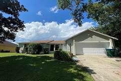 Real Estate, Site Built Homes   Deltona,