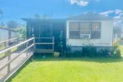 Manufactured / Mobile Home | Mims, FL