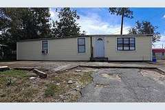 Real Estate, Manufactured Homes | DeLand,
