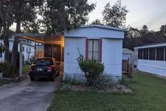 Manufactured / Mobile Home | Belleview, FL