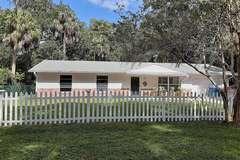 Real Estate, Site Built Homes | ,