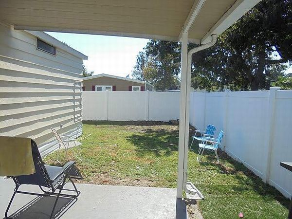 1341 Arbol Grande Circle, Port Orange FL 32129
