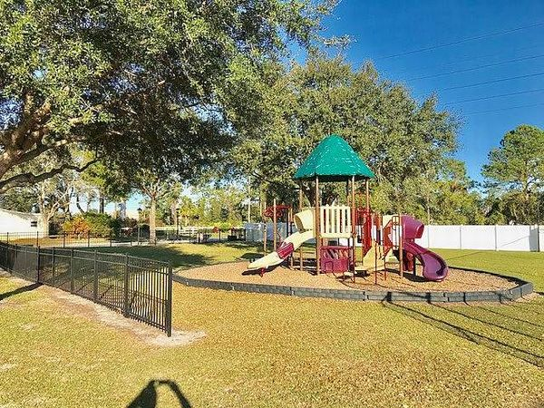 14277 Acorn Ridge Dr., Lot 252, Orlando FL 32828
