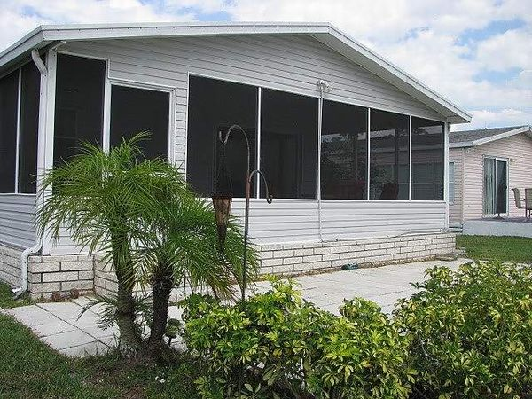15019 Aguila, Fort Pierce FL 34951