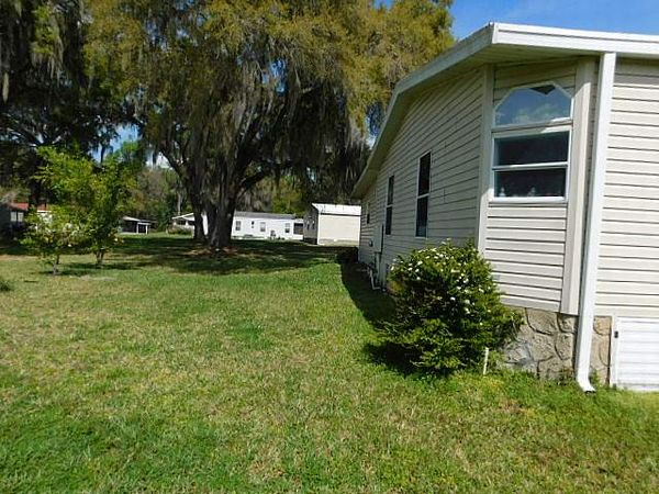 1928 NW 45th Terrace, Ocala FL 34482