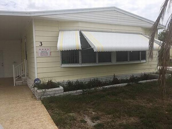 3 Quito, Fort Pierce FL 34951