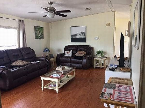 72 Lagos Del Norte, Fort Pierce FL 32951