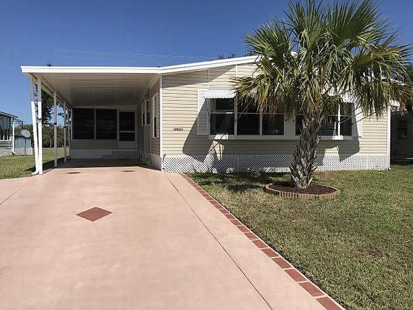 13953 Zorzal Ave, Fort Pierce FL 34951