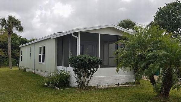 552 Waterfront St, Melbourne FL 32934