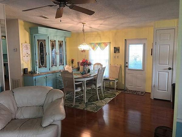 244 Windsor Drive, Port Orange FL 32129