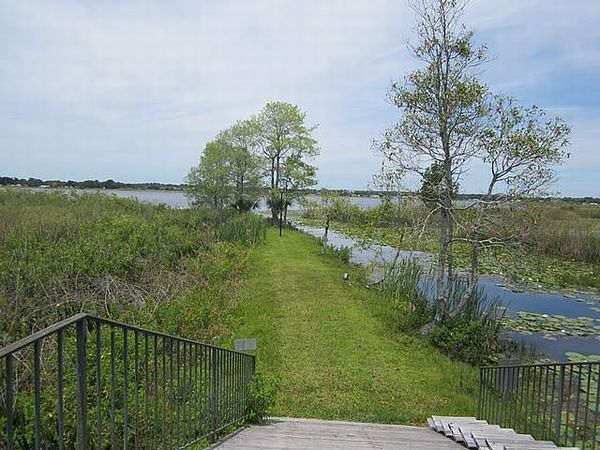 1175 Bay Road , Lot 77, Mount Dora FL 32757