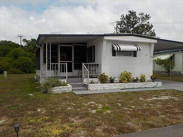 172 Windsor Drive, Port Orange FL 32129