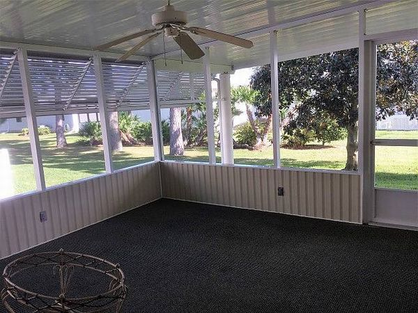 2518 Cloud Nine Parkway, Sebring FL 33872