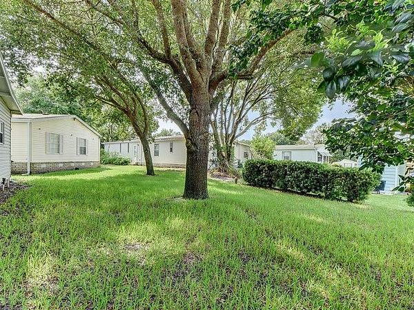 307 Waterford Heights, DeBary FL 32713