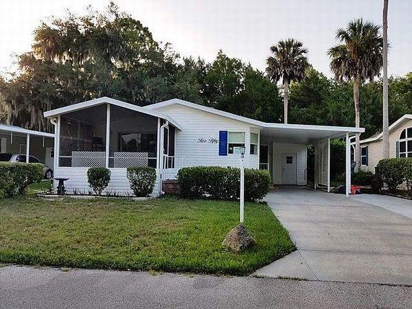 250 Osprey Lane, Flagler Beach FL 32136