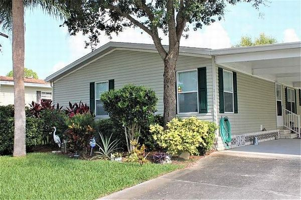 2515 Cloud Nine , Sebring FL 33872