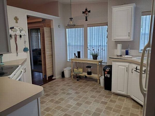 66 Habersham Drive, Flagler Beach FL 32136