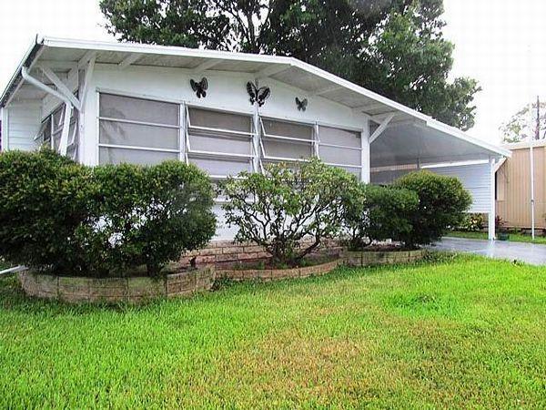 1299 Bunker Hill, Daytona Beach FL 32119