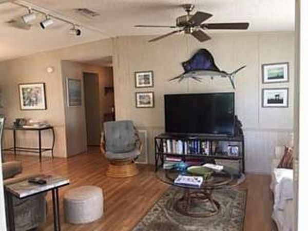 86 Lagos del Norte, Fort Pierce FL 34951
