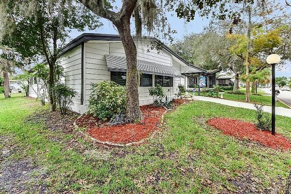 11 Falls Way, Ormond Beach FL 32174