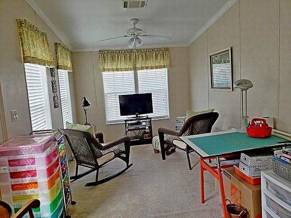 Excellent 400 W Lavista Drive Lot 400 Winter Springs Fl 32708 2006 Interior Design Ideas Gentotryabchikinfo