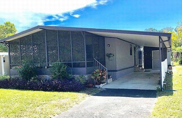 141 Spring Drive, Port Orange FL 32129