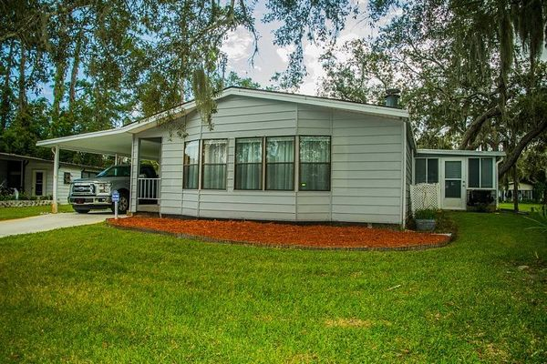 10 Horseshoe Falls Drive, Ormond Beach FL 32174